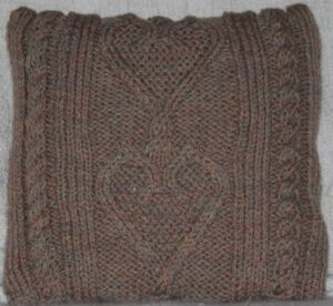 chunky heart cobble front
